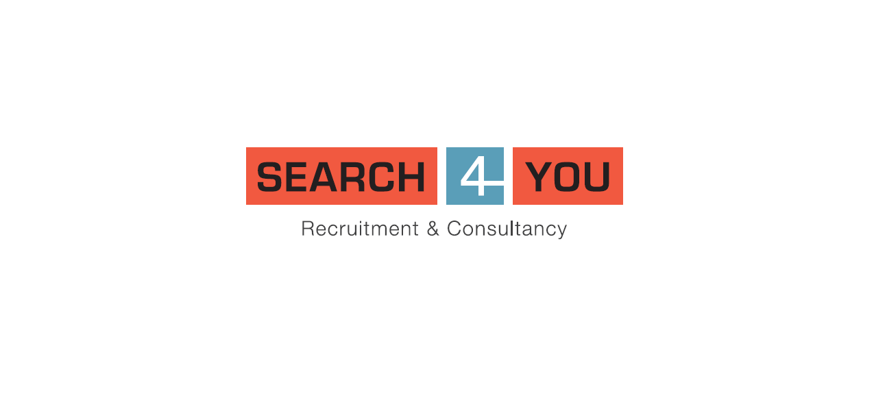 Search4You Consultancy