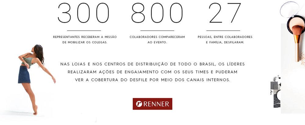 Case-renner2.jpg