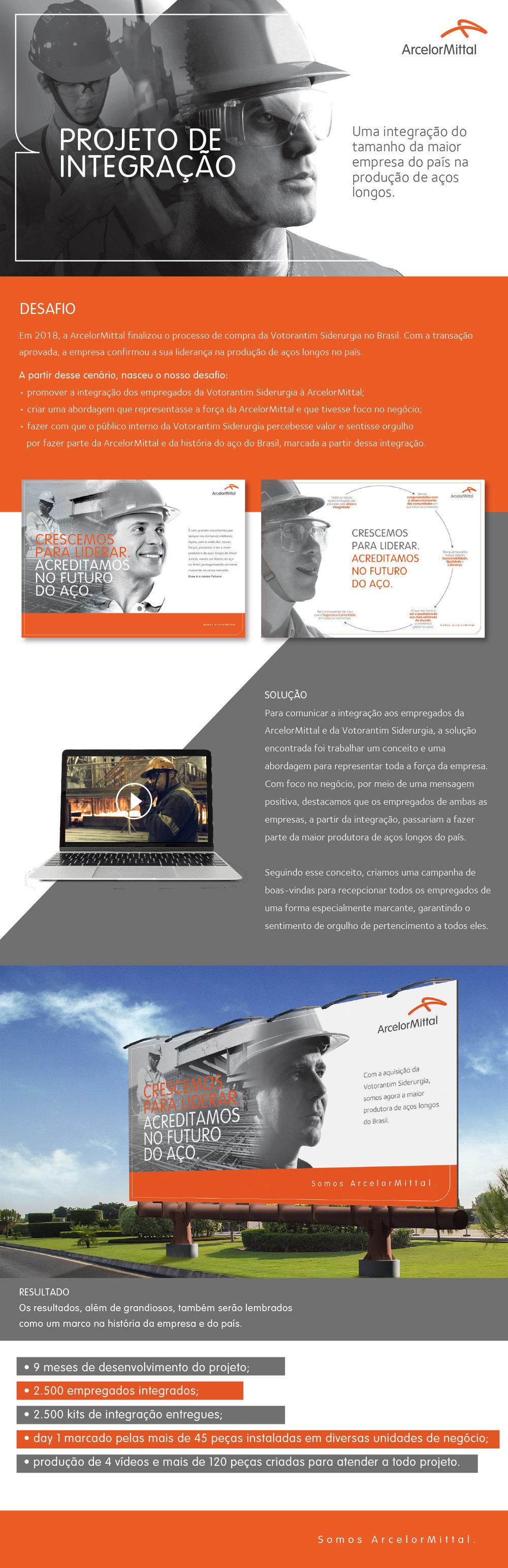 Case-Arcelor-1200x3700.jpg
