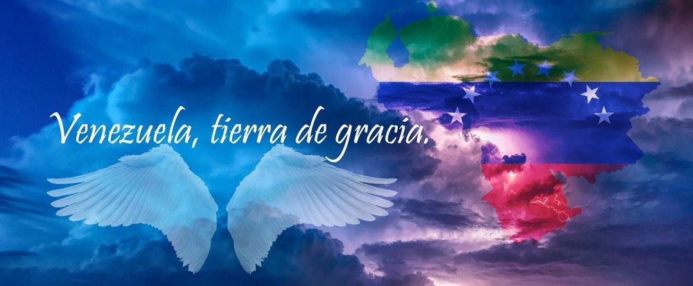 Final+Venezuela+tierra+de+gracia.jpg