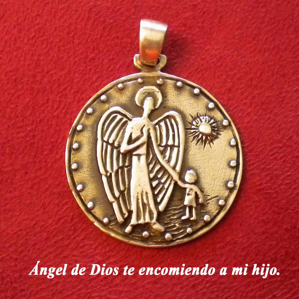 Ángel de Dios te encomiendo.jpg