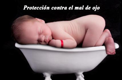 bebé cinta roja.jpg