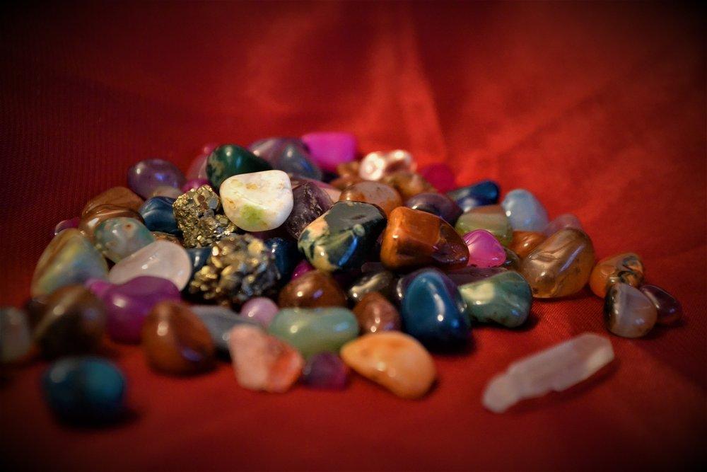 stones-2426730_1920.jpg