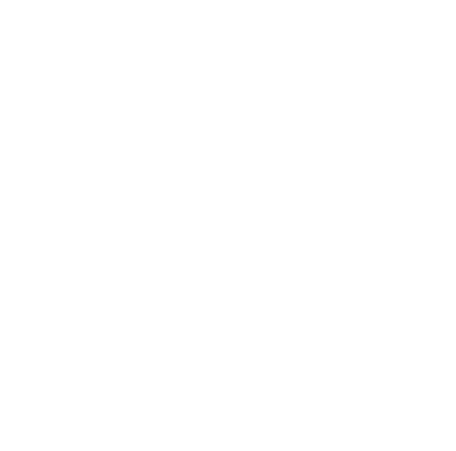Stephens Law Offices, LLC