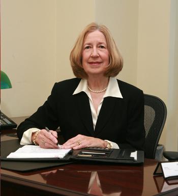 Cherrie B. Ariail