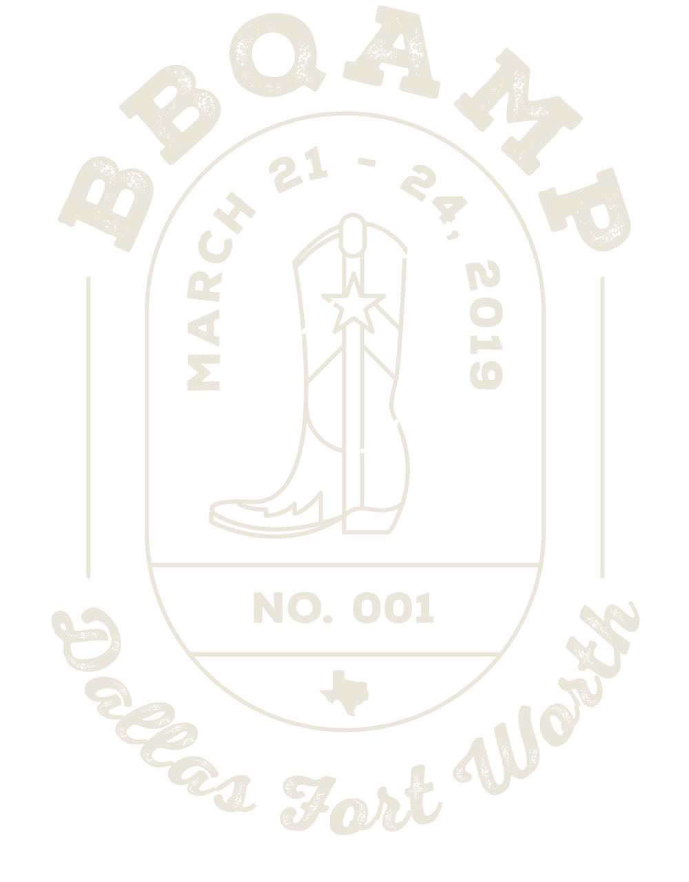 BBQAMP Dallas Logo.png