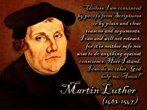 luther-300x225.jpg