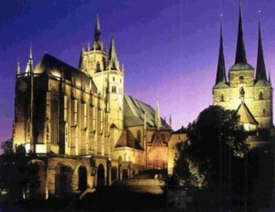 Erfurt-Image-300x232.jpg