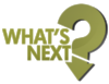 Whats-Next2013-300x231.png