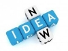 New-Ideas-164x124.jpeg