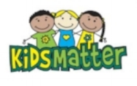 kids-matter-300x191.jpg