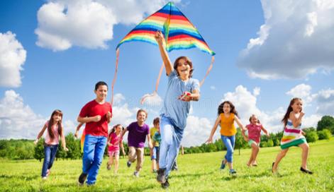 Kids-Kites.png
