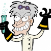 mad-science-150x150.png