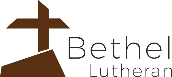 Bethel-Main-Caps.png