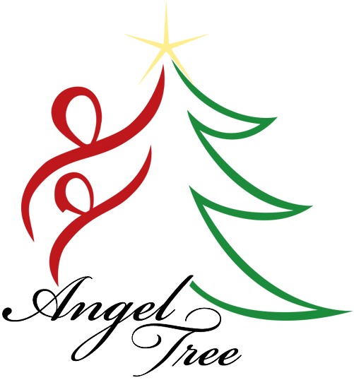 logo-angeltree-slide.png