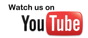 watch-us-on-youtube-logo-png-300x131.png