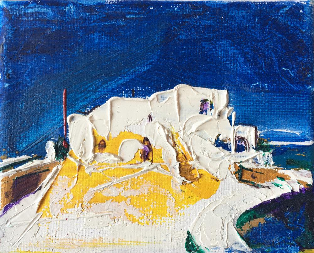 Image_Paros Island Greece 4_Miniature Landscape_(c)TamarLevi.jpg
