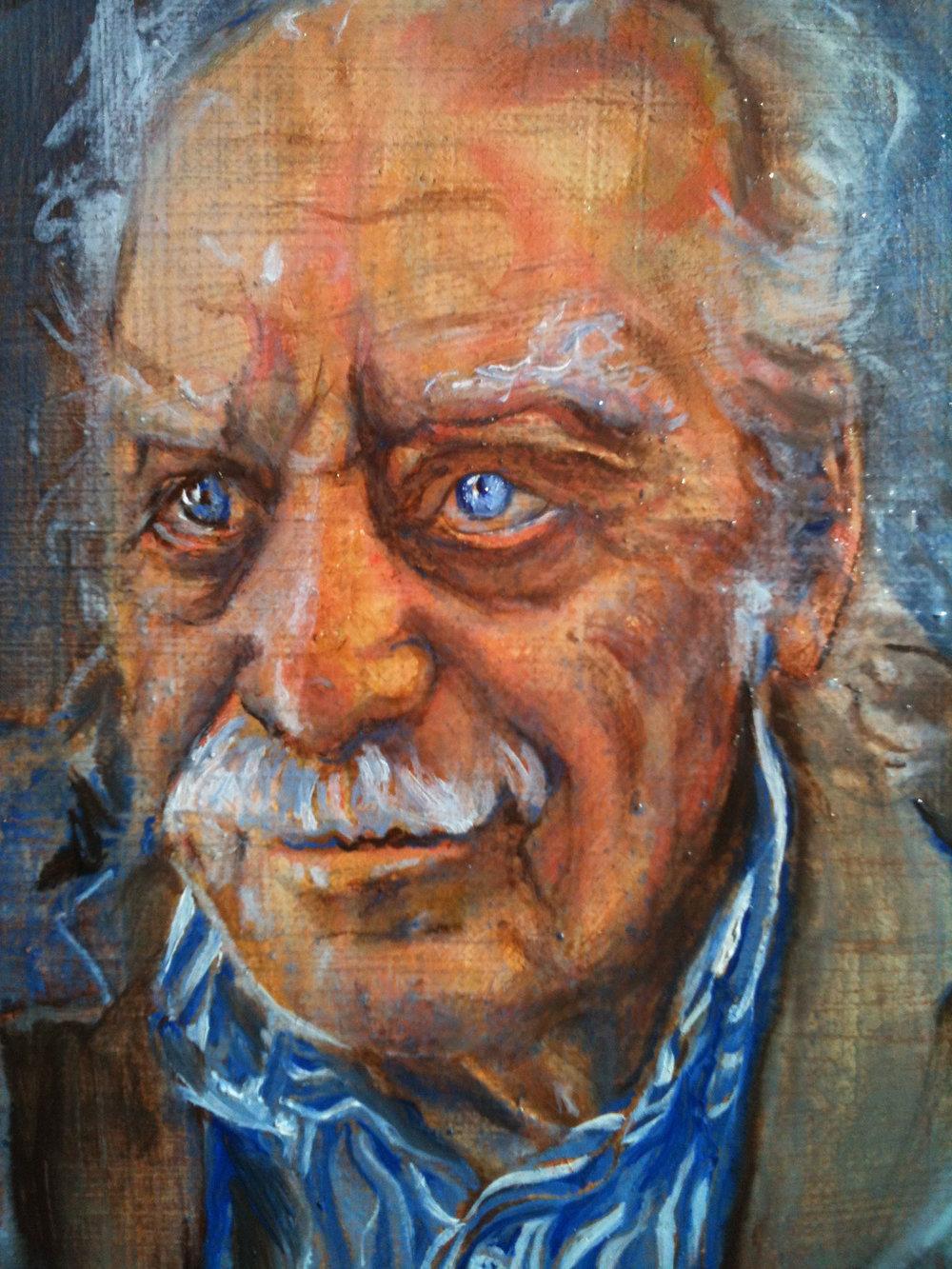 1_Image_Oil_Manolis Glezos Μανώλης Γλέζος_Classical Portrait Painting_24_(c)Tamar Levi.jpg