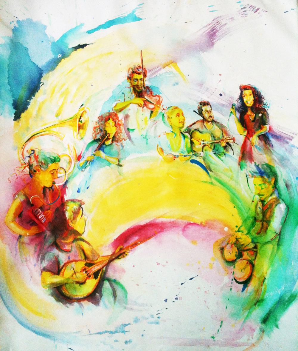 2_Image_Acrylic_Music Painting_(c)TamarLevi_1.jpg
