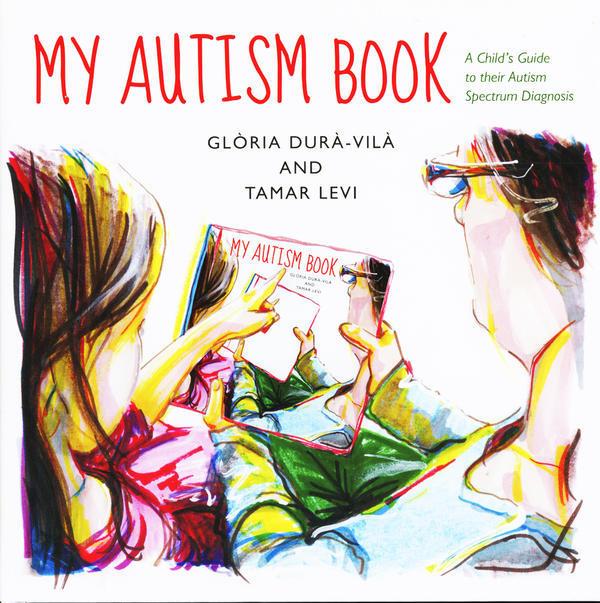 My Autism Book Cover_(c)Tamar Levi.jpg