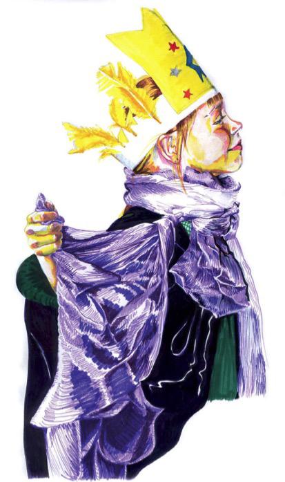 Image_Sasha Watson Crown Painting_(c)TamarLevi_1.jpg