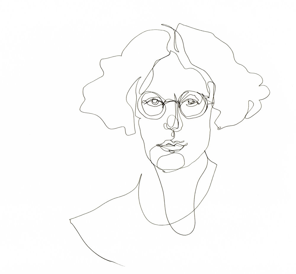 3_Image_Single Continuous Line_Simone Weil_©TamarLevi 166.jpg