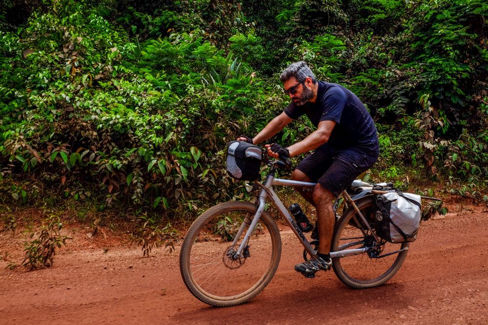 Amazon-Transamazonian highway  (1).jpg