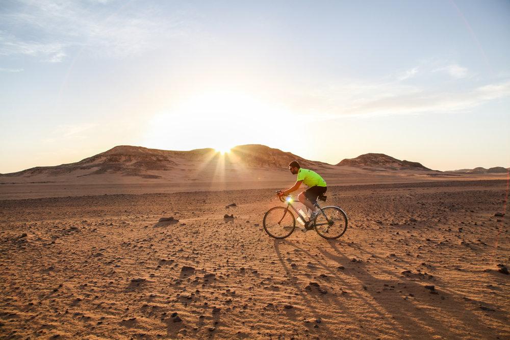 Sahara Desert-Sudan (2).jpg