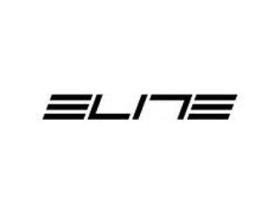 Elite_logo-280x200.jpg