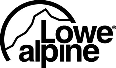 Lowe_Alpine_Logo.jpg