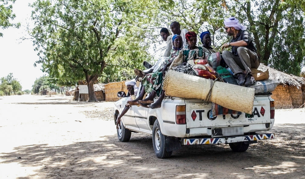 Travelling - Chadian way.jpg