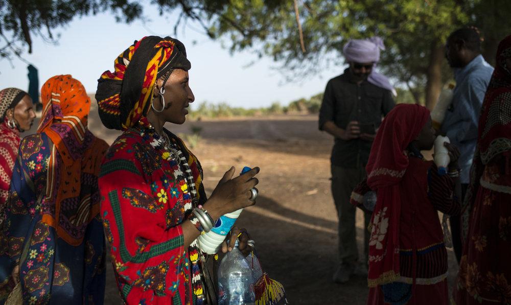 Chadian Arabs.jpg