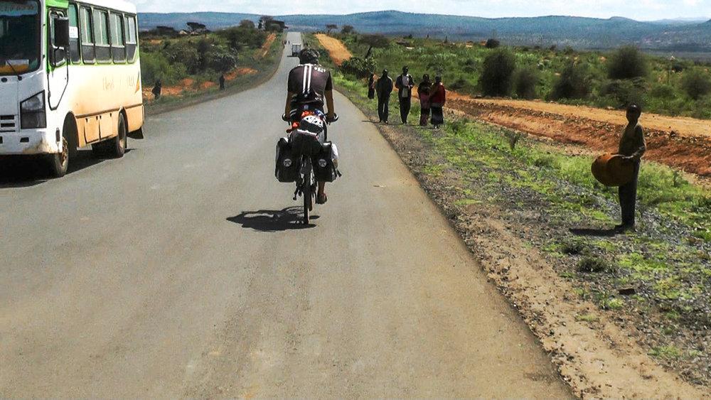 Ethiopia Cycling.jpg