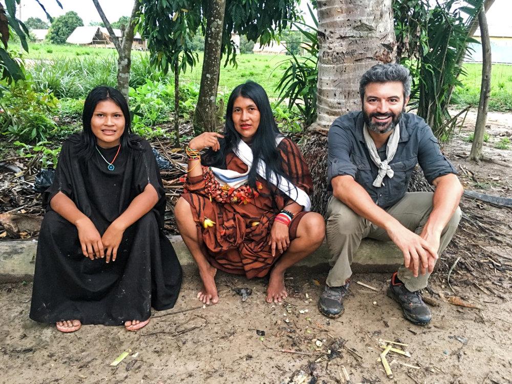 Amazon- Ashenika People.jpg