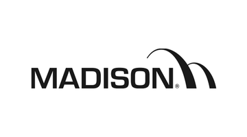 madison-logo-37-1520852877.png