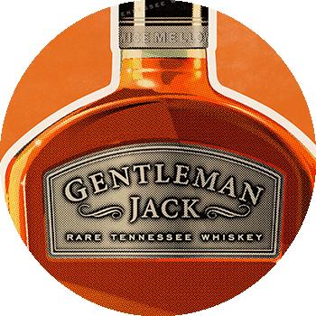 GentlemanJack_Casestudy.jpg