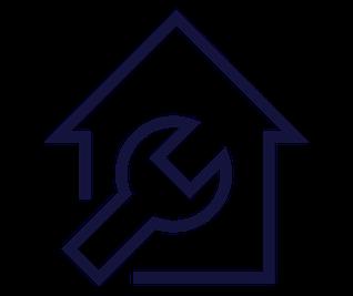 GPM-Property-Maintenance-Resize.png