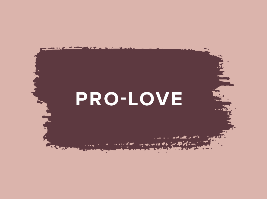 Pro-Love.png