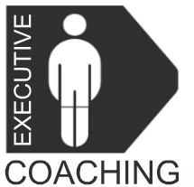 ExecutiveCoaching.jpg