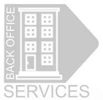 BackOfficeServices,2.jpg