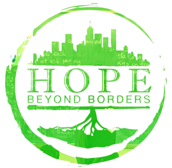 Hope Beyond Borders