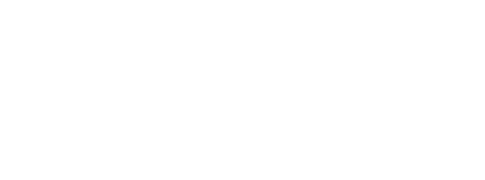 Center for Next Generation Leadership-white.png