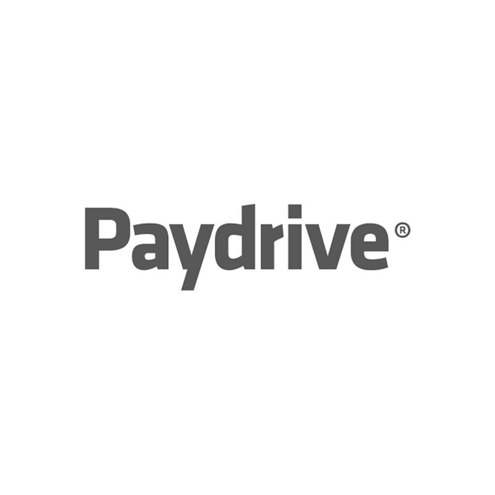 Paydrive logga.jpg