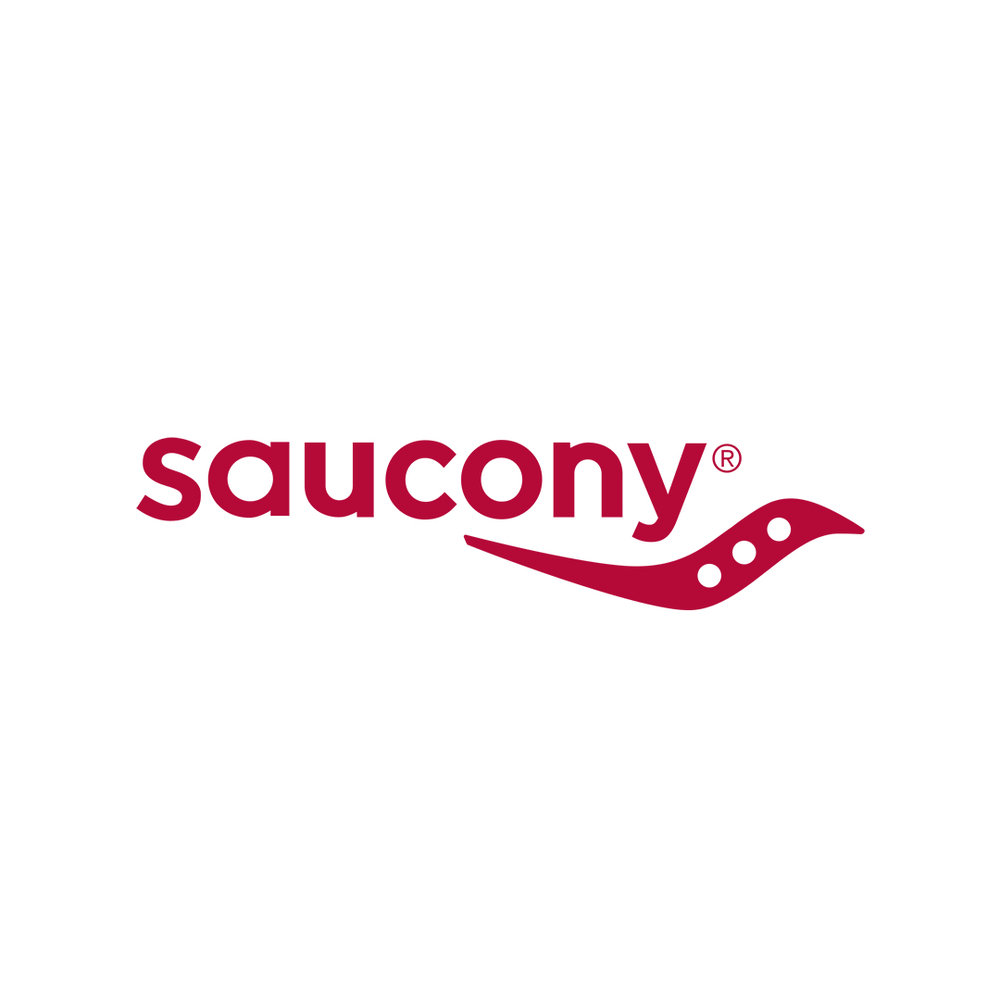 Saucony logga.jpg