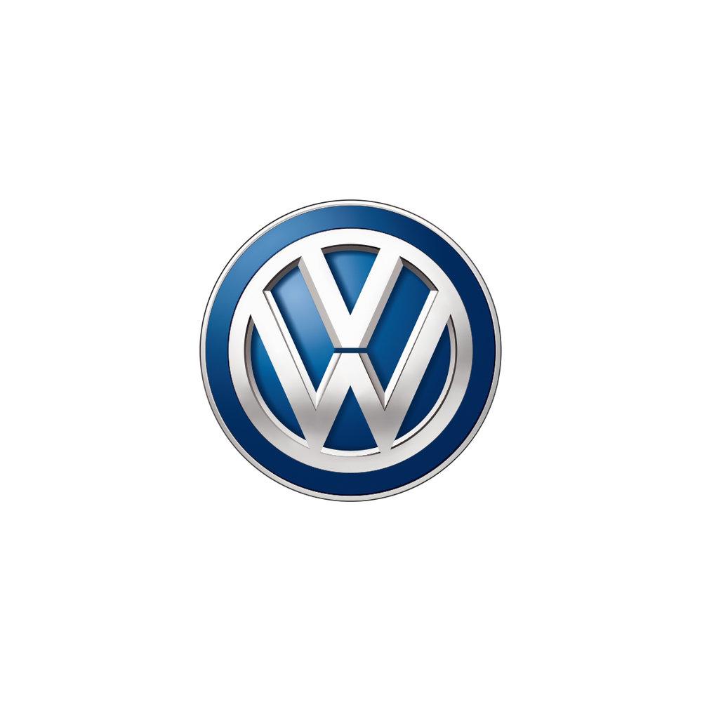 VW logga.jpg
