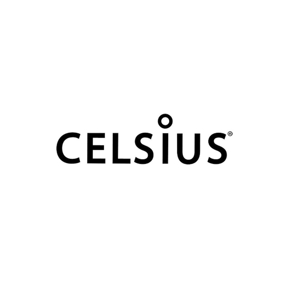 Celsius.jpg