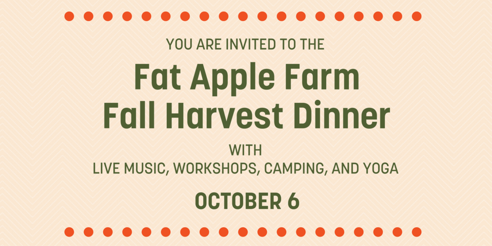 Fall Invite Banner.png
