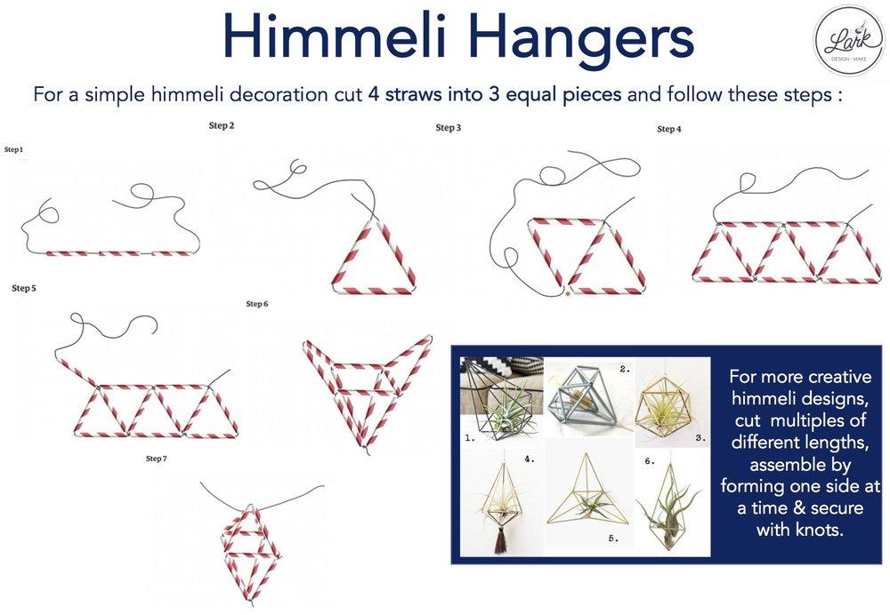 Himmeli Hanger Guide.jpg