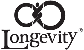 Longevity Regenerative Institute