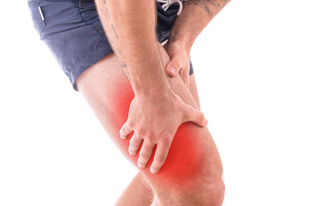 Muscle Strains.jpg